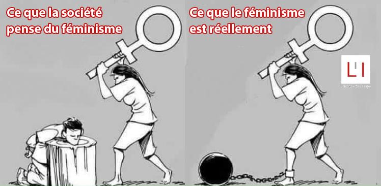 vrai-sens-mot-feminisme-francais