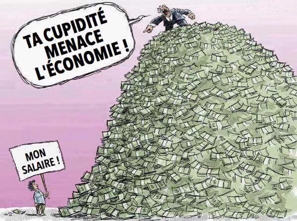 cupidite-economie-riche-pauvre