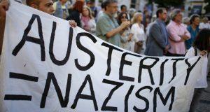 manif-portugal-austerite-nazisme