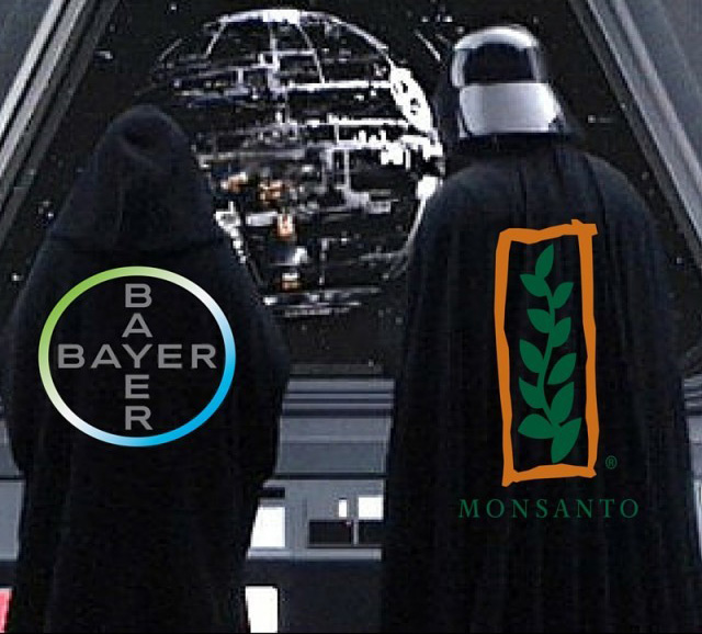 bayer-monsanto-palpatine-dark-vador