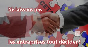 accord-commercial-canada-ue-ceta