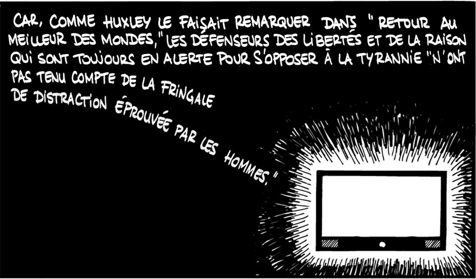 huxley-orwell-10