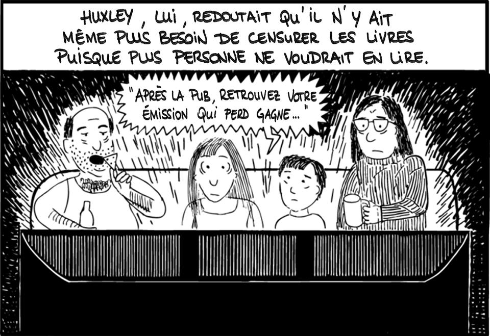 huxley-orwell-3