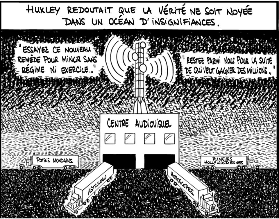huxley-orwell-7