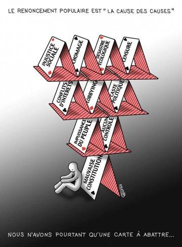 vraie-democratie-pyramide-inversee