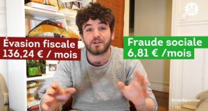 osons-causer-evasion-fiscale-mois-fraude-fiscale