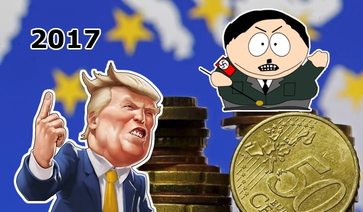 euro-argent-trump-hitler-2017