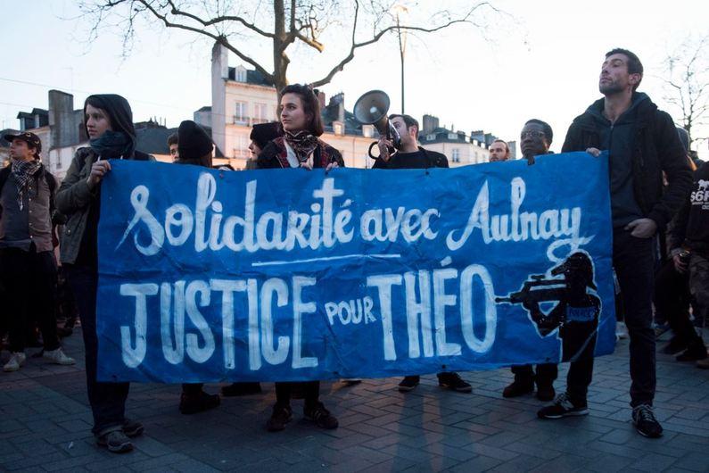 solidarite-justice-theo