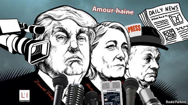 trump-brexit-lepen-medias-amour-haine