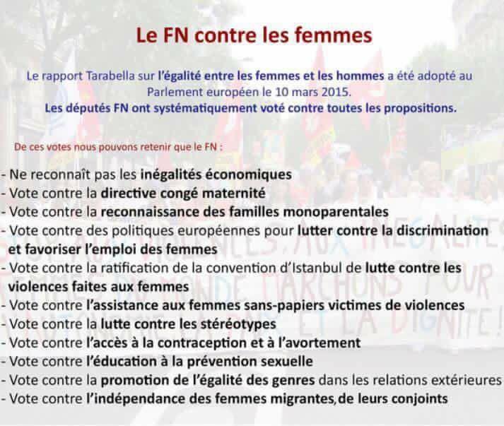 fn-femmes-vote-contre