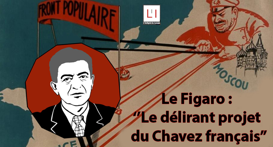 melenchon-front-populaire-russie-chavez-figaro