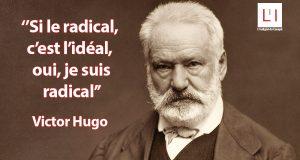 victor-hugo-radical-ideal
