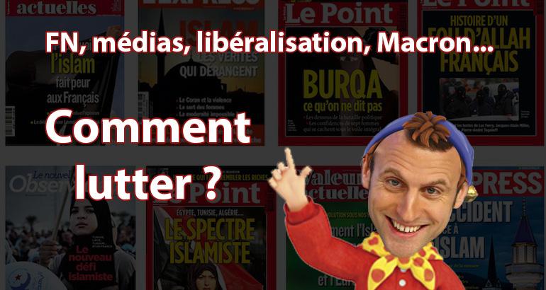 comment-lutter-presidentielle-macron-fn-medias