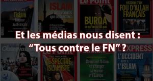 une-magazine-anti-islam-non-fn
