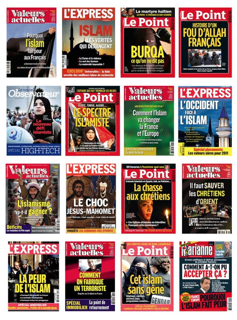 une-magazines-islam-obsession