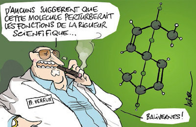 argent-lobby-recherche-agro-alimentaire-chimie