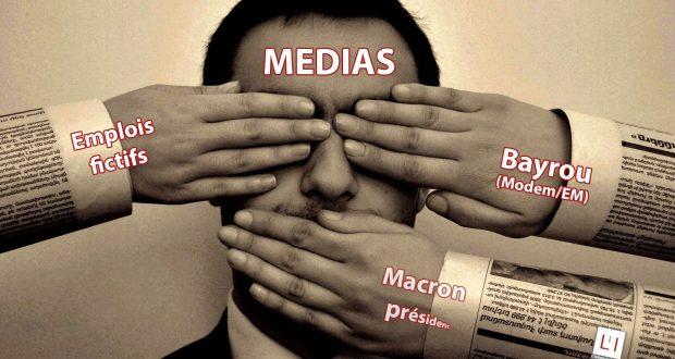 scandale-macron-bayrou-medias-ferme-yeux