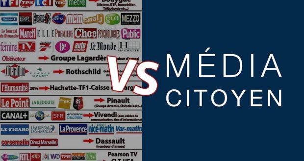 médias-mutinationales-vs-media-citoyen