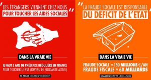50-assos-exclusion-vraie-vie-affiches