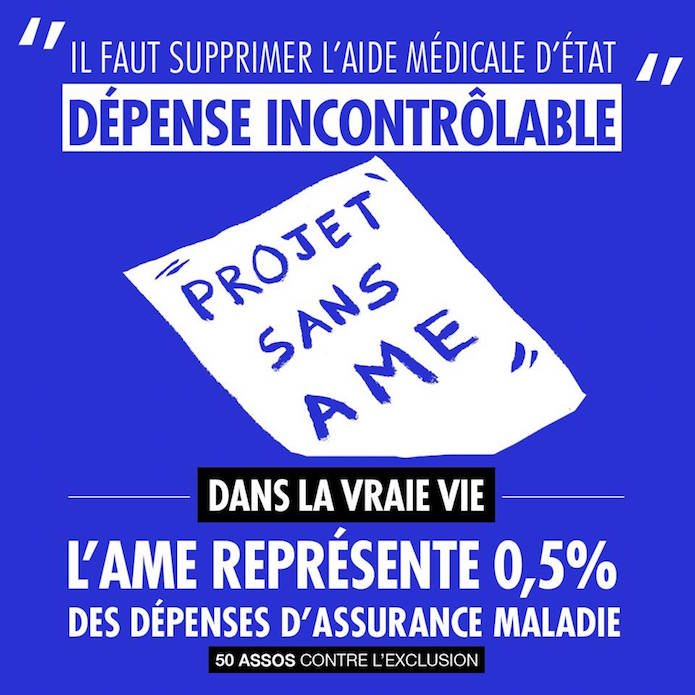 50-assos-exclusion-vraie-vie-affiches-9