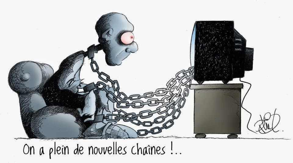 tv-chaines