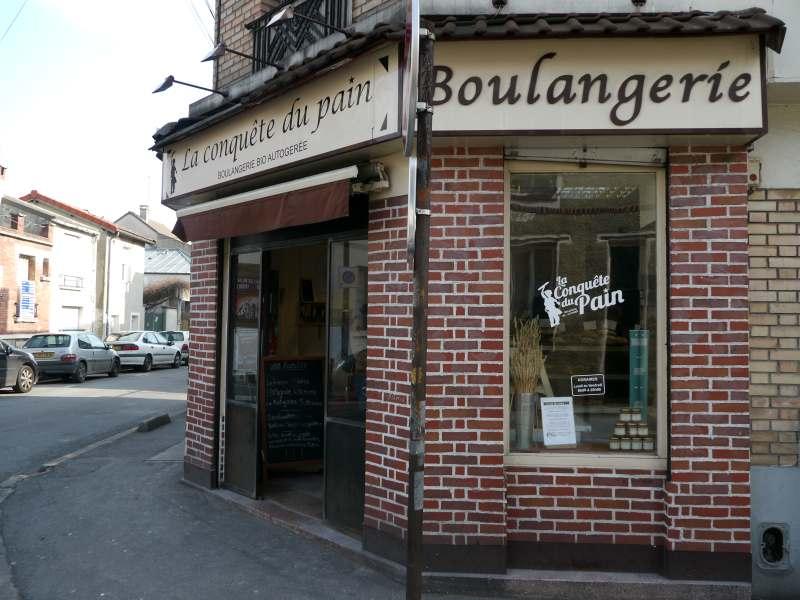 A la Conquete du Pain_boulangerie_12