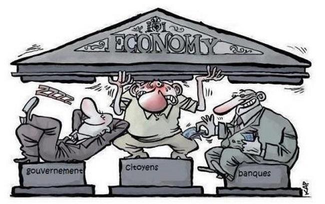 solidarite-riche-pauvre-crise