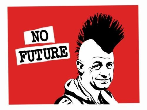 sarkozy-no-future-retour