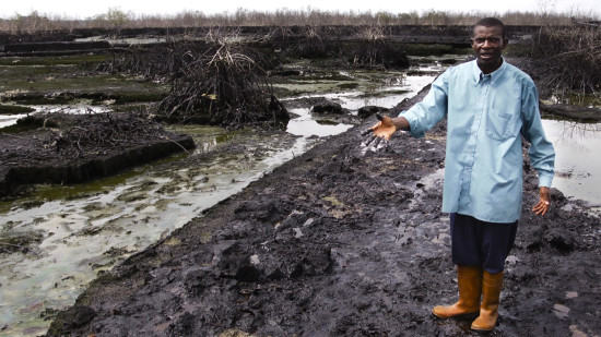 petrole-pollution-shell-niger