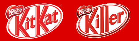 kitkat-nestle-killer