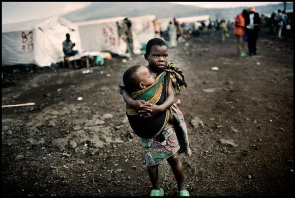 rdc-congo-enfants greatphotojournalism.com