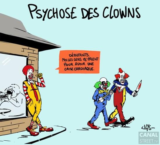 clown-mcdo-obesite-malbouffe