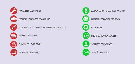 carte-alternatives-france-bastamag