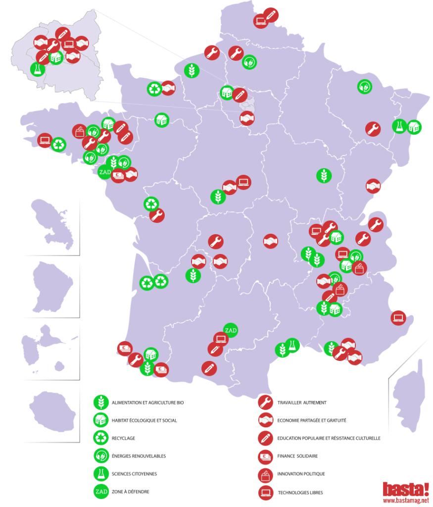carte-alternatives-france-bastamag2