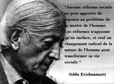 krishnamurti-reforme