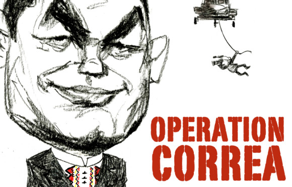 operation-correa-anes-soif