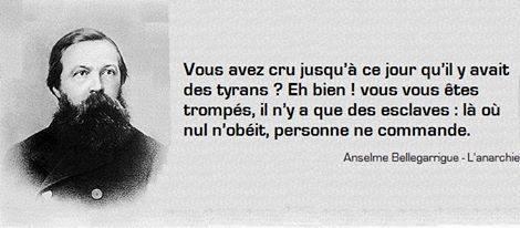 anselme_bellegarrigue-autorite-obeissance