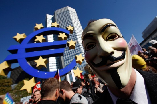 bce-occupy-anonmymous-itw-graeber