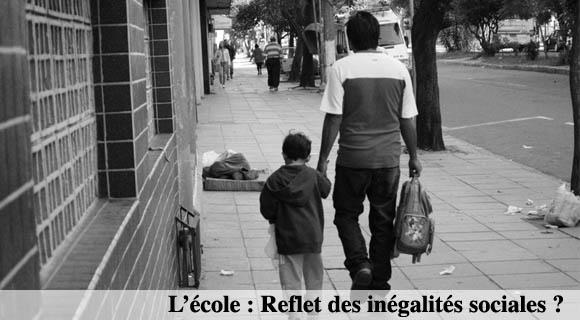 education-ecole-inegalite