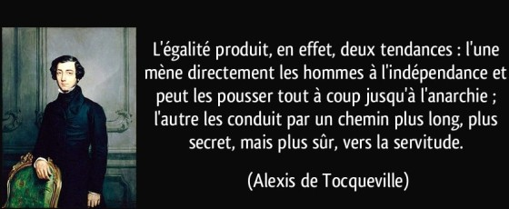 citation-tocqueville-anarchie