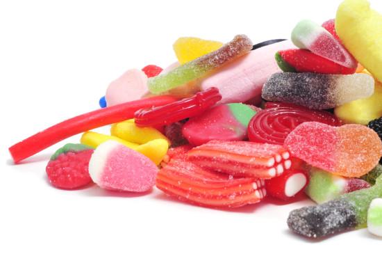 bonbons-acidules