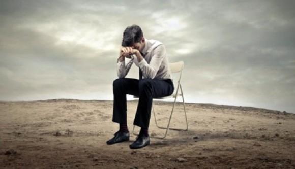depression-ou-impuissance-apprise