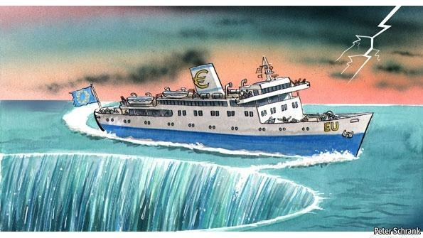 bateau-europe-derive