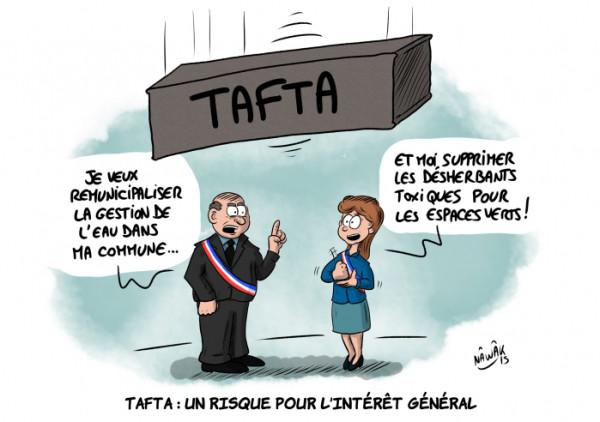 tafta-fin-souverainete
