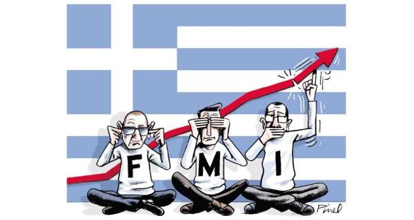 fmi-crise-grece