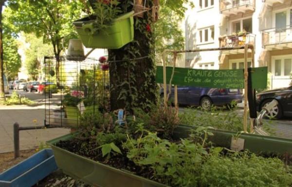 jardin-autonome-centre-munich