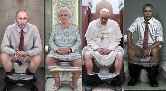 dirigeants-du-monde-aux-toilettes