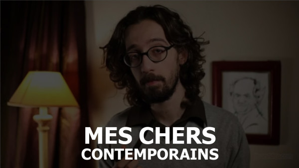 usul-portrait-chers-contemporains