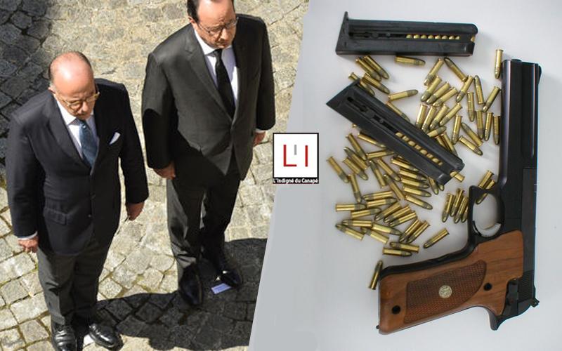 attentats-armes-politiciens