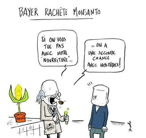 bayer-monsanto-produits-medicaments-mort